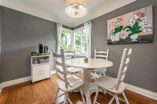Photo 8: 3181 Service St in : SE Camosun House for sale (Saanich East)  : MLS®# 875253