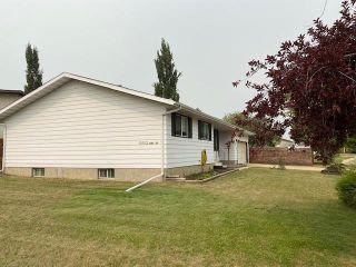 Photo 50: 5502 Centennial Drive: Wetaskiwin House for sale : MLS®# E4256900