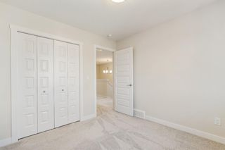 Photo 41: 344 Bayview Street SW: Airdrie Detached for sale : MLS®# A1128963