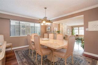 Photo 5: 6511 WHITEOAK Drive in Richmond: Woodwards House for sale : MLS®# R2354133