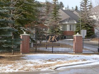 Photo 29: 107 200 Patina Court SW in Calgary: Patterson Apartment for sale : MLS®# A1067548