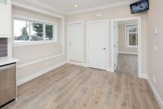 Photo 8: 11740 WILLIAMS ROAD in Richmond: Ironwood House for sale : MLS®# R2425834