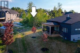 Photo 9: 147 LANDRY Lane in The Blue Mountains: Condo for sale : MLS®# 40085837