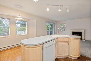 Photo 9: 6189 Waterbury Rd in : Na North Nanaimo House for sale (Nanaimo)  : MLS®# 863637