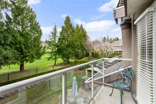 """Photo 23: 1750 HAMPTON Drive in Coquitlam: Westwood Plateau House for sale in """"HAMPTON ON THE GREEN"""" : MLS®# R2565879"""