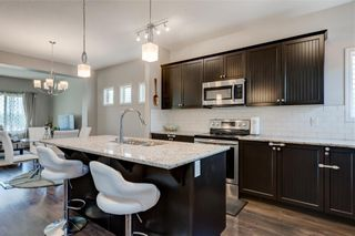 Photo 9: 96 COPPERSTONE Drive SE in Calgary: Copperfield Detached for sale : MLS®# C4303623
