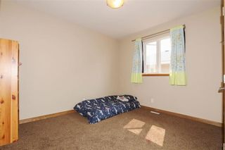 Photo 23: 11 Autumnview Drive in Winnipeg: South Pointe Residential for sale (1R)  : MLS®# 202118163