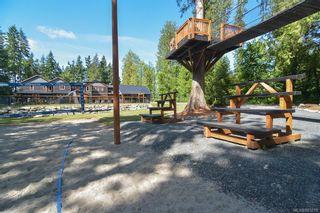 Photo 22: 4158 Marsden Rd in : CV Courtenay West House for sale (Comox Valley)  : MLS®# 883219