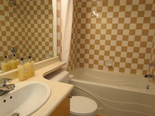 """Photo 17: 1001 1889 ALBERNI Street in Vancouver: West End VW Condo for sale in """"THE LORD STANLEY"""" (Vancouver West)  : MLS®# R2620894"""