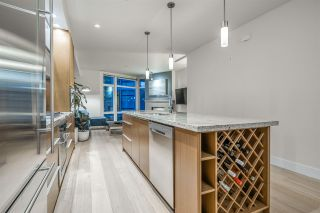 """Photo 13: 2975 WALL Street in Vancouver: Hastings Sunrise Townhouse for sale in """"AVANT"""" (Vancouver East)  : MLS®# R2533143"""