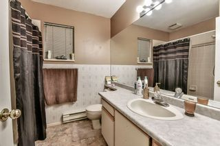 Photo 16: 11 1872 HARBOUR Street in Port Coquitlam: Citadel PQ Townhouse for sale : MLS®# R2138611
