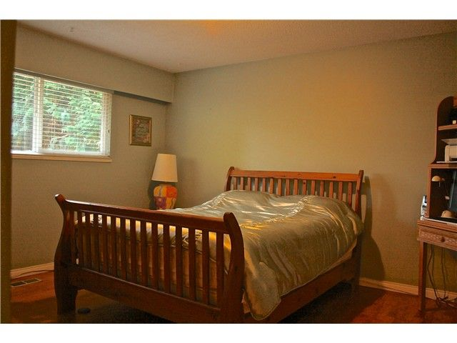 Photo 4: Photos: 7911 THORMANBY Crescent in Richmond: Quilchena RI House for sale : MLS®# V974156