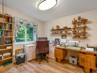 Photo 8: 3836 King Arthur Dr in : Na North Jingle Pot Manufactured Home for sale (Nanaimo)  : MLS®# 864286