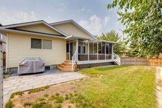Photo 39: 144 Hillcrest Cape: Strathmore Detached for sale : MLS®# A1136732