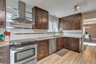 """Photo 8: 9414 149A Street in Surrey: Fleetwood Tynehead House for sale in """"GUILDFORD CHASE"""" : MLS®# R2571209"""