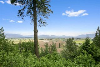 Photo 39: 47750 ELK VIEW Road in Chilliwack: Ryder Lake House for sale (Sardis)  : MLS®# R2481130