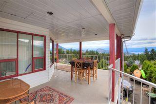 Photo 15: 3542 Ranch Road in West Kelowna: Glenrosa House for sale (Central Okanagan)  : MLS®# 10138790