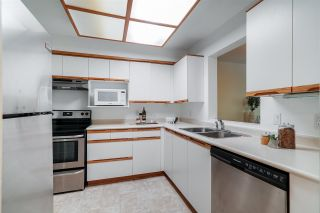 Photo 6: 205 6860 RUMBLE Street in Burnaby: South Slope Condo for sale (Burnaby South)  : MLS®# R2334875