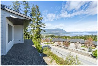 Photo 28: 1411 Southeast 9th Avenue in Salmon Arm: Southeast House for sale : MLS®# 10205270