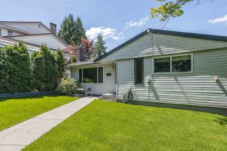 Photo 3: 1617 WESTERN Drive in Port Coquitlam: Mary Hill House for sale : MLS®# R2590948