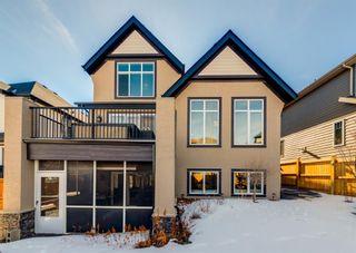 Photo 36: 291 Mahogany Manor SE in Calgary: Mahogany Detached for sale : MLS®# A1079762