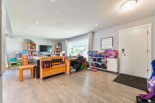 Photo 6: 9047 152 Street in Edmonton: Zone 22 House for sale : MLS®# E4248854
