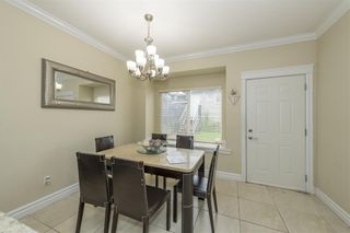 """Photo 6: 4566 BARKER Avenue in Burnaby: Burnaby Hospital 1/2 Duplex for sale in """"THE DRIVE BY ONNI"""" (Burnaby South)  : MLS®# R2587872"""