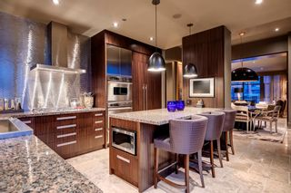 Photo 14: 1301 690 Princeton Way SW in Calgary: Eau Claire Apartment for sale : MLS®# A1142842
