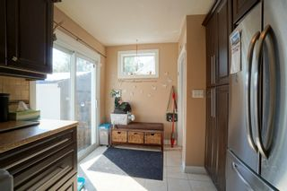 Photo 14: 112 13th St NW in Portage la Prairie: House for sale : MLS®# 202121371