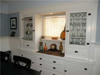 Photo 7: HILLCREST House for sale : 2 bedrooms : 3722 Richmond Street in San Diego