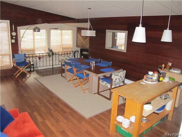 Photo 10: Photos:  in St Laurent: Manitoba Other Residential for sale : MLS®# 1525732