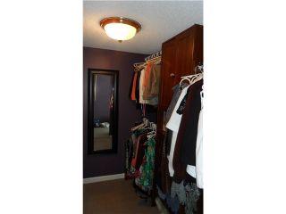 Photo 13: 202 15367 BUENA VISTA AV: White Rock Home for sale ()  : MLS®# F1445405