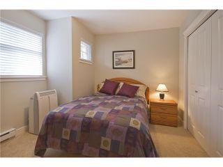 Photo 11: # 47 11282 COTTONWOOD DR in Maple Ridge: Cottonwood MR Condo for sale : MLS®# V1087891