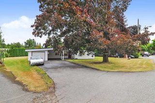 Photo 2: 21025 47 Avenue in Langley: Brookswood Langley House for sale : MLS®# R2489135