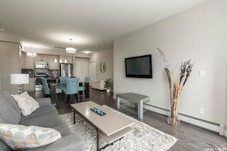 Photo 20: 315 1025 Moss Avenue in Saskatoon: Wildwood Residential for sale : MLS®# SK871582