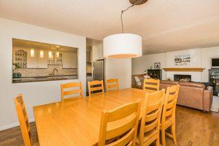Photo 11: 65 Fair Oaks Drive: St. Albert House for sale : MLS®# E4266016