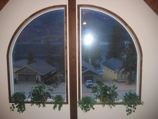 "Photo 8: Eagle Bay - Shuswap Lake 6421 Eagle Bay Road # 35: House for sale in ""Wildrose Bay Properties"""