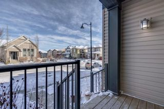 Photo 2: 119 ELGIN MEADOWS Way SE in Calgary: McKenzie Towne Detached for sale : MLS®# A1067731
