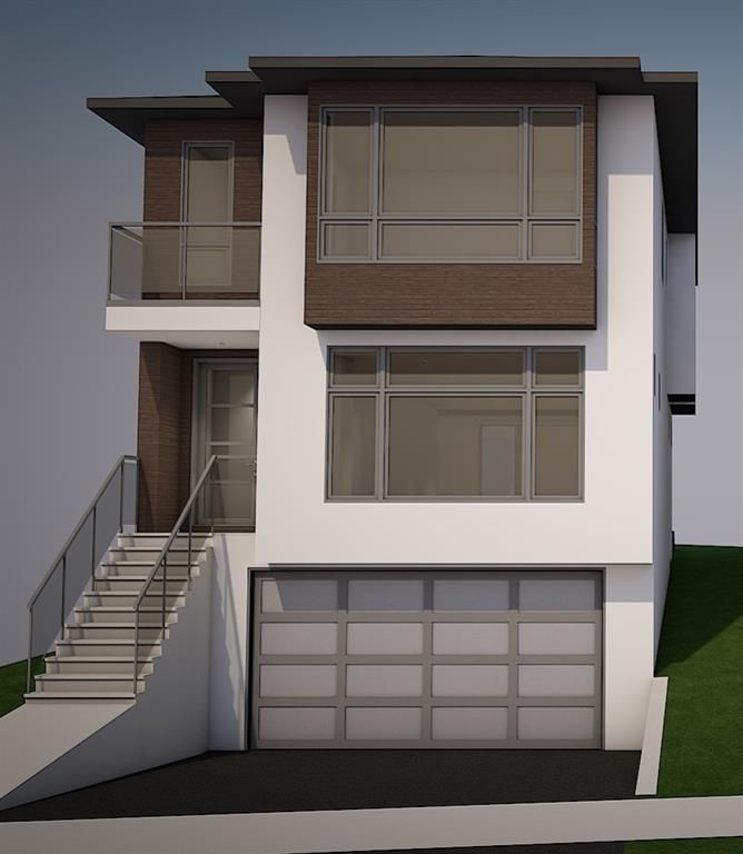 Main Photo: 2117 20 Avenue SW in Calgary: Richmond Detached for sale : MLS®# A1148751