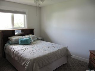 Photo 7: 316 Kahtava Drive, Horseshoe Bay in Turtle Lake: Residential for sale : MLS®# SK866278