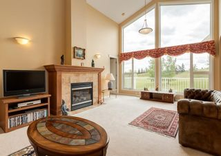 Photo 4: 55 Heritage Cove: Heritage Pointe Detached for sale : MLS®# A1144128