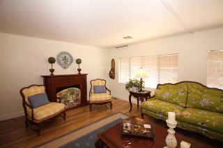 Photo 5: CARLSBAD SOUTH Manufactured Home for sale : 2 bedrooms : 7315 San Bartolo #369 in Carlsbad