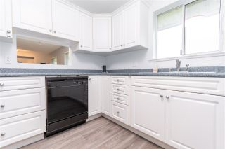 Photo 4: 23887 32 Avenue in Langley: Campbell Valley House for sale : MLS®# R2518288