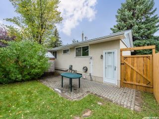 Photo 24: 1627 Vickies Avenue in Saskatoon: Forest Grove Residential for sale : MLS®# SK788003