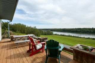 Photo 31: 57223 RGE RD 203: Rural Sturgeon County House for sale : MLS®# E4225400