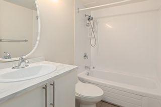 Photo 16: 1204 10150 117 Street in Edmonton: Zone 12 Condo for sale : MLS®# E4255931