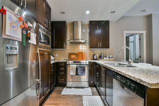 Photo 2: 510 2950 PANORAMA DRIVE in Coquitlam: Westwood Plateau Condo for sale : MLS®# R2415099