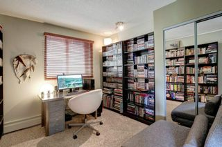 Photo 10: 402 2308 17B Street SW in Calgary: Bankview Apartment for sale : MLS®# A1144365