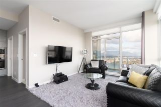 """Photo 6: 4306 4508 HAZEL Street in Burnaby: Forest Glen BS Condo for sale in """"SOVEREIGN BY BOSA"""" (Burnaby South)  : MLS®# R2541460"""