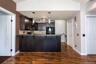 Photo 10: 23 2565 HANNA Crescent in Edmonton: Zone 14 Townhouse for sale : MLS®# E4237895